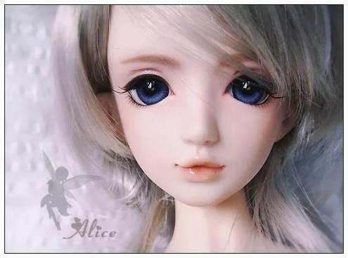 Alice Head