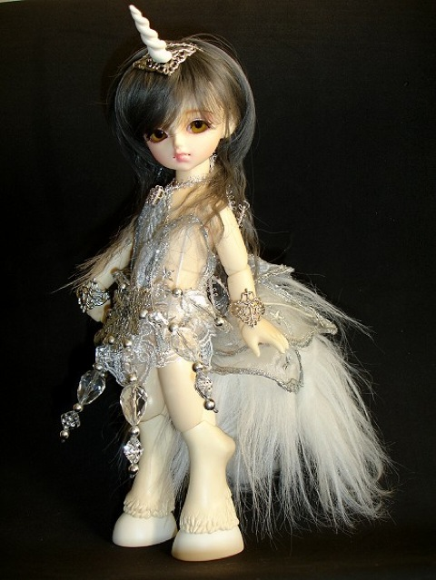 asian ball jointed doll clothing | collectasy